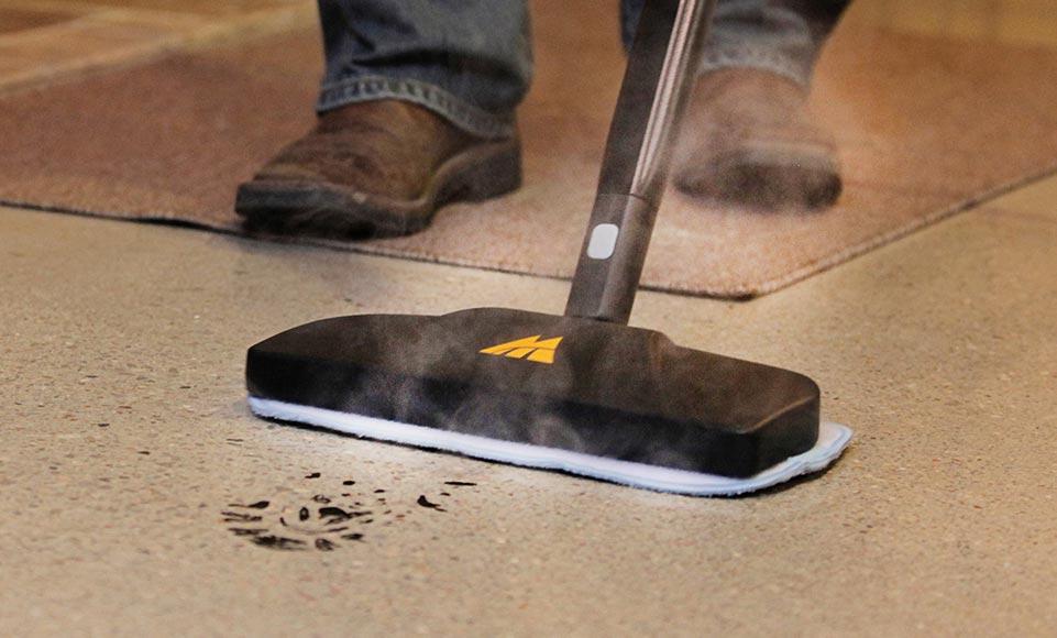 MC1275 Clean Anything