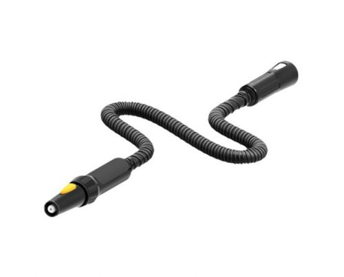 McCulloch A1230-004 Extension Hose