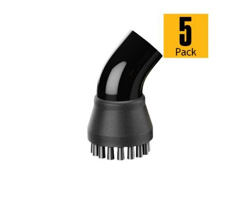 McCulloch A1230-005-5 Nylon Utility Brushes