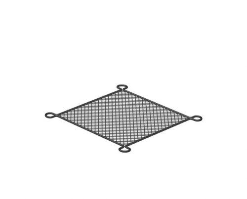 A1385-001 Mesh Net