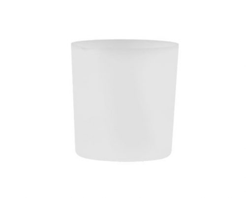 A275 015 Measure Cup