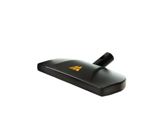 A275-019 Easy-Stick Mop Head