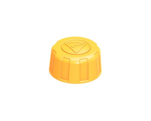 T1230-001 Boiler Cap