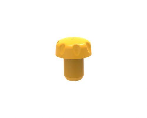 T1245-001 Water Tank Cap