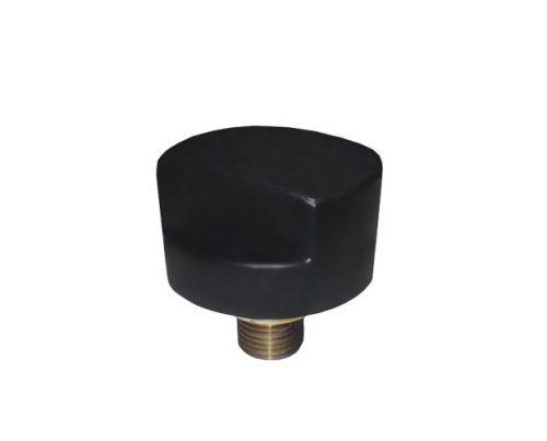T1275-001 Boiler Cap
