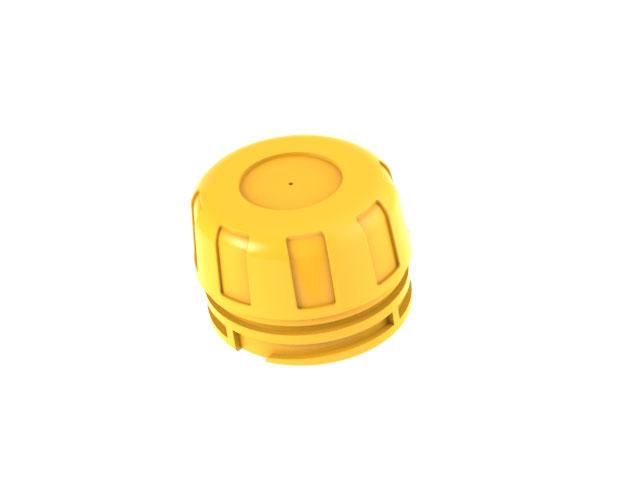 T1350 001 Water Tank Cap