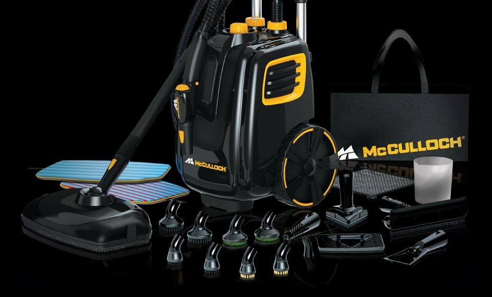MC1385 Accessories Banner